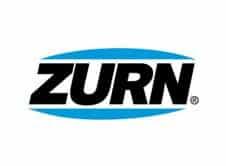 Zurn industries company logo