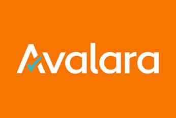Avalara logo