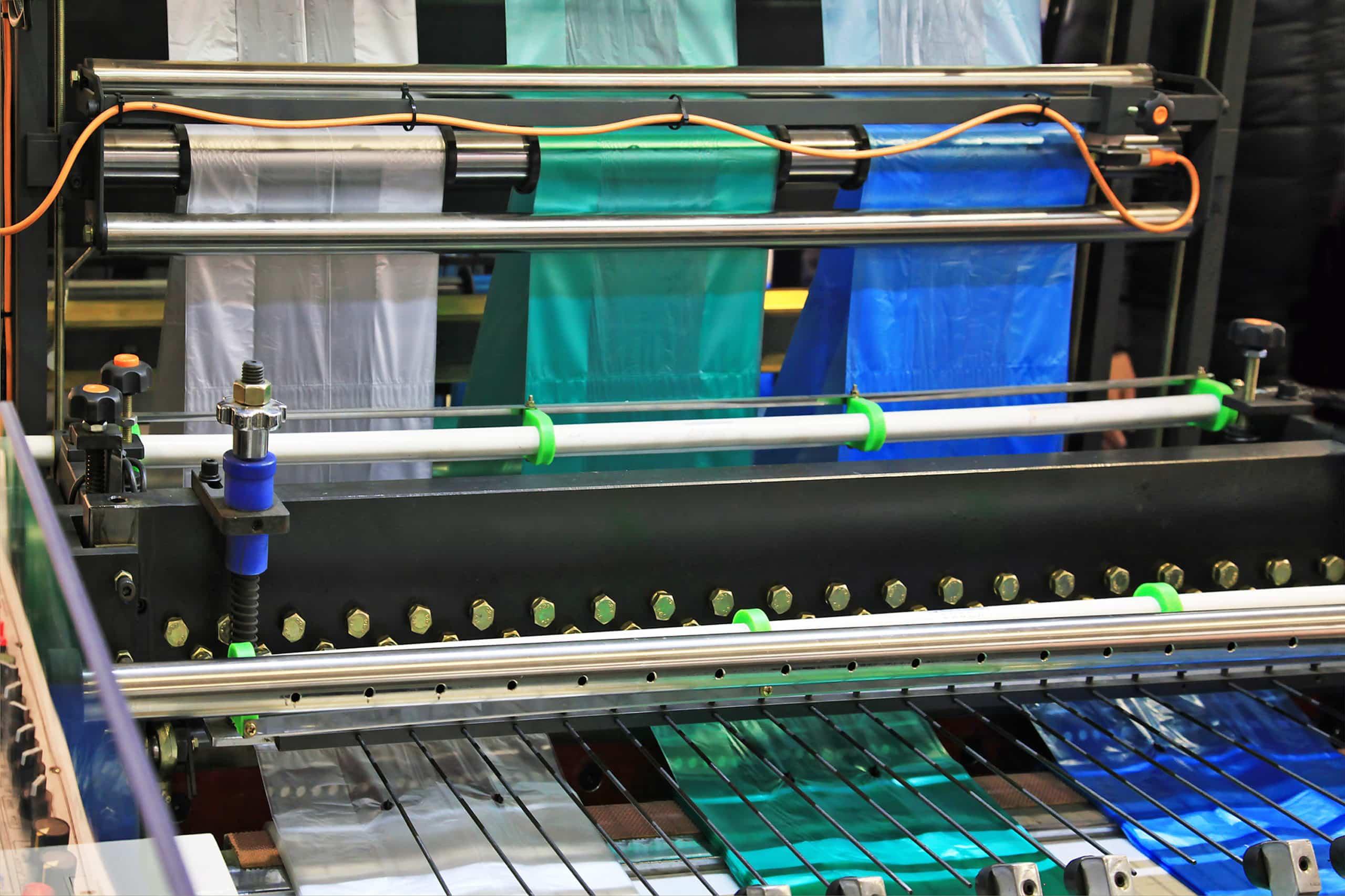 D365 Manufacturing